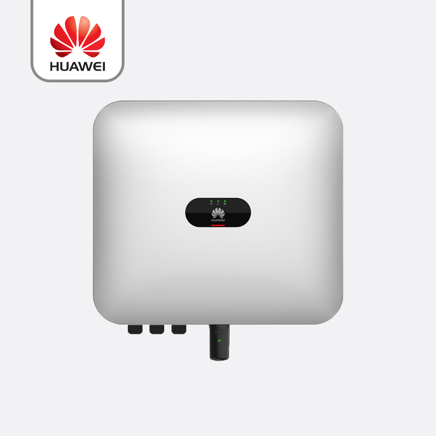 Huawei SUN2000L-1 Inverters by Perth Solar Warehouse