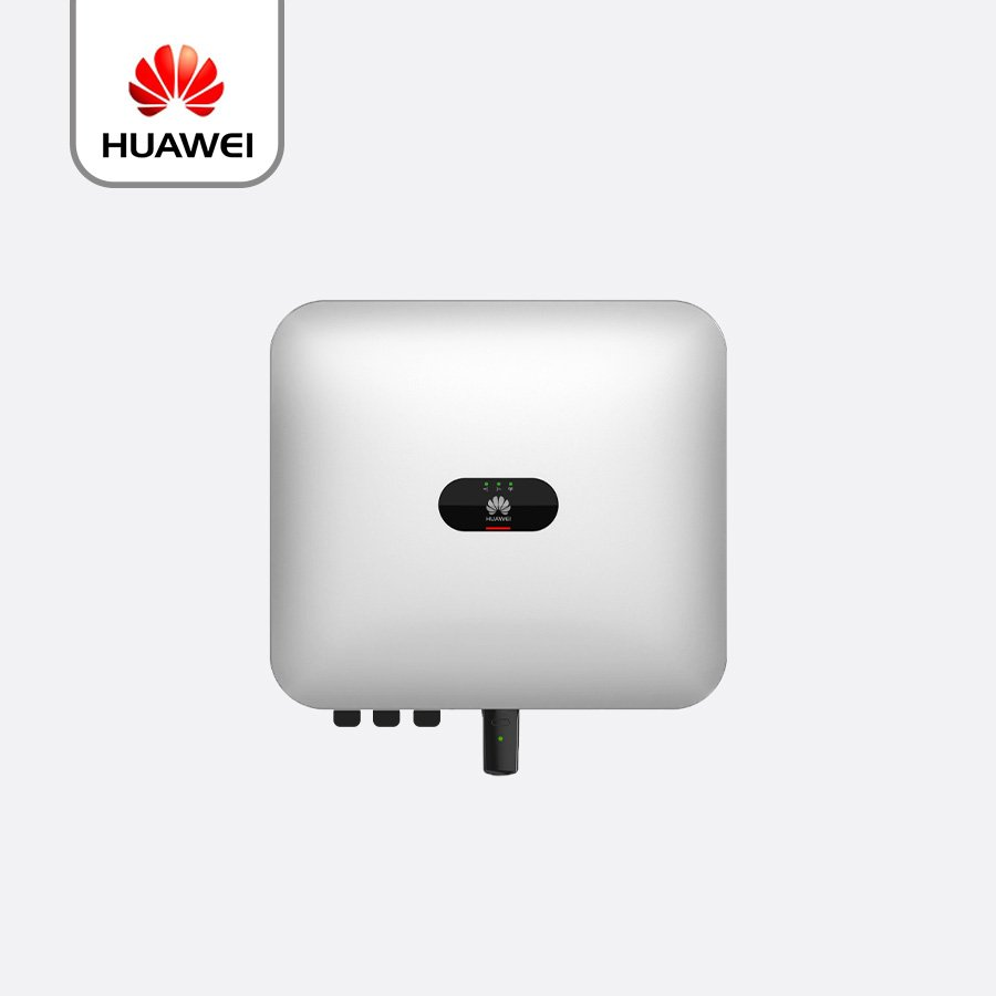 Huawei SUN2000L1 by Perth Solar Warehouse
