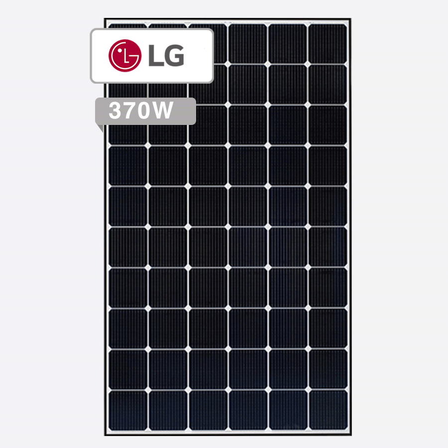 LG-NeON-2-Solar-Panels-Perth-Solar-Warehouse