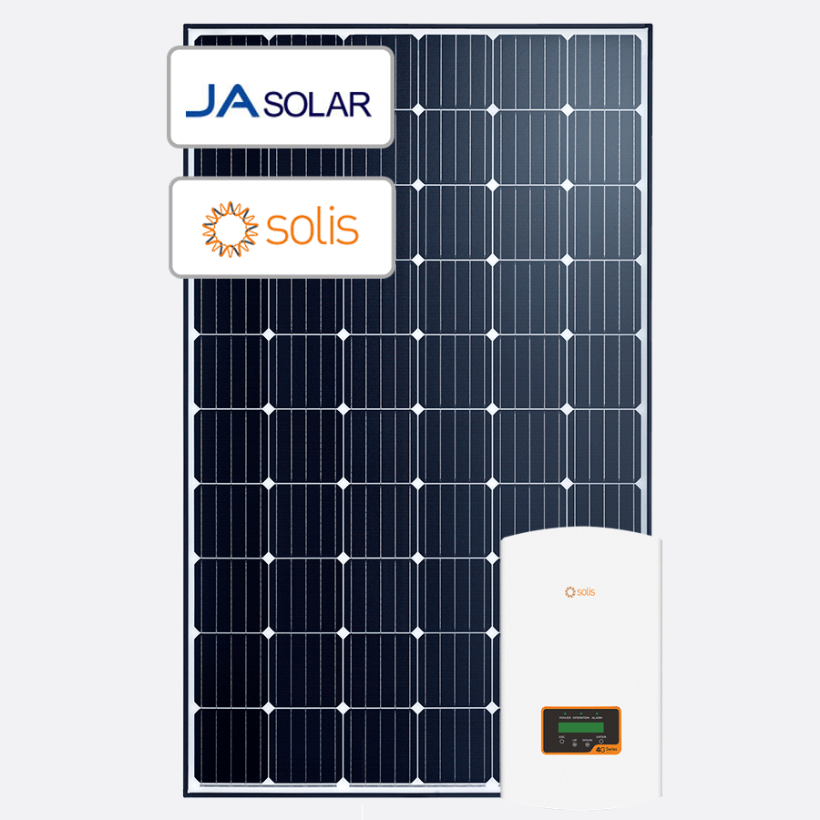 CLEARANCE Solar Deals - Perth Solar Warehouse