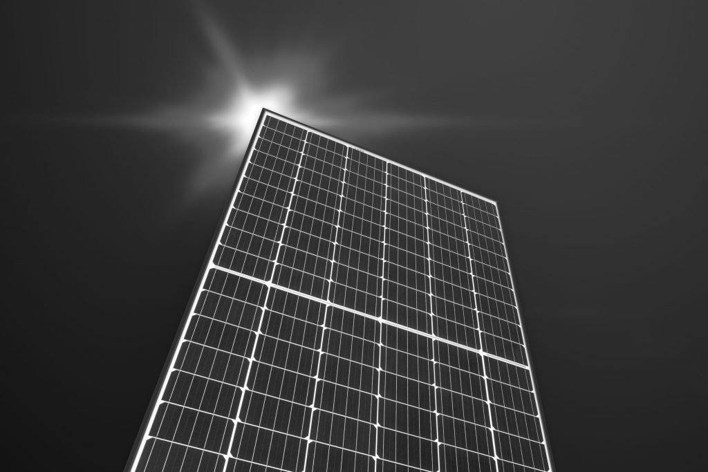 Solar Quotes by Perth Solar Warehouse