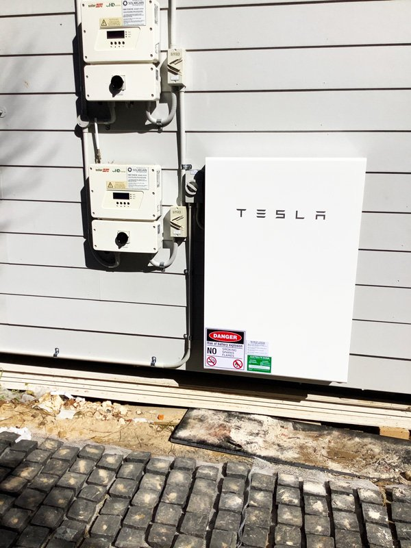 Battery-installation-by-Perth-Solar-Warehouse-17