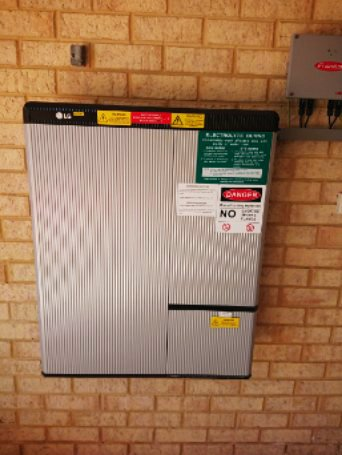 Battery-installation-by-Perth-Solar-Warehouse-19