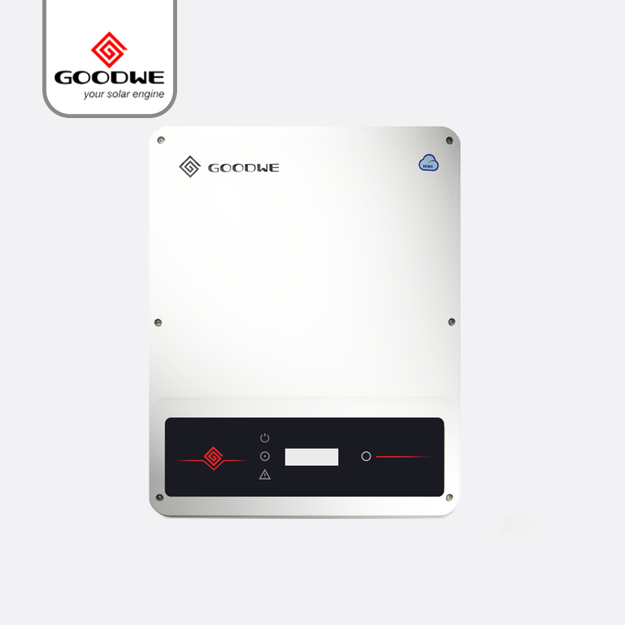 Goodwe Inverter Replacement Solar Deals by Perth Solar Warehouse