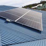 Happy Bunbury Customer Jayden by Perth Solar Warehouse
