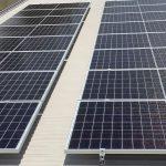 Happy Customer Bob purchased a solar deals by Perth Solar Warehouse