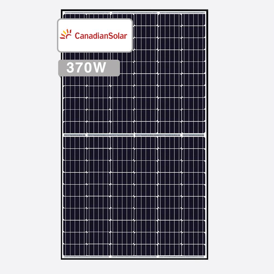 Canadian Solar 370W