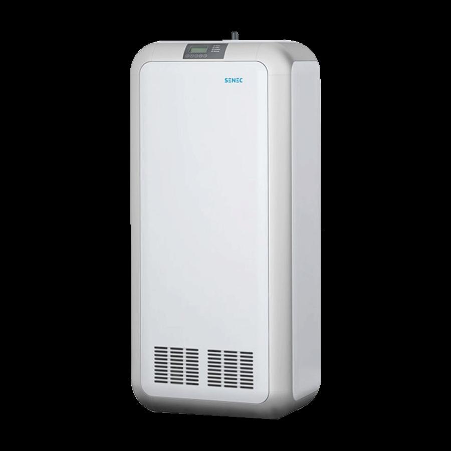 Compare inverters & SENEC Batteries by Perth Solar Warehouse