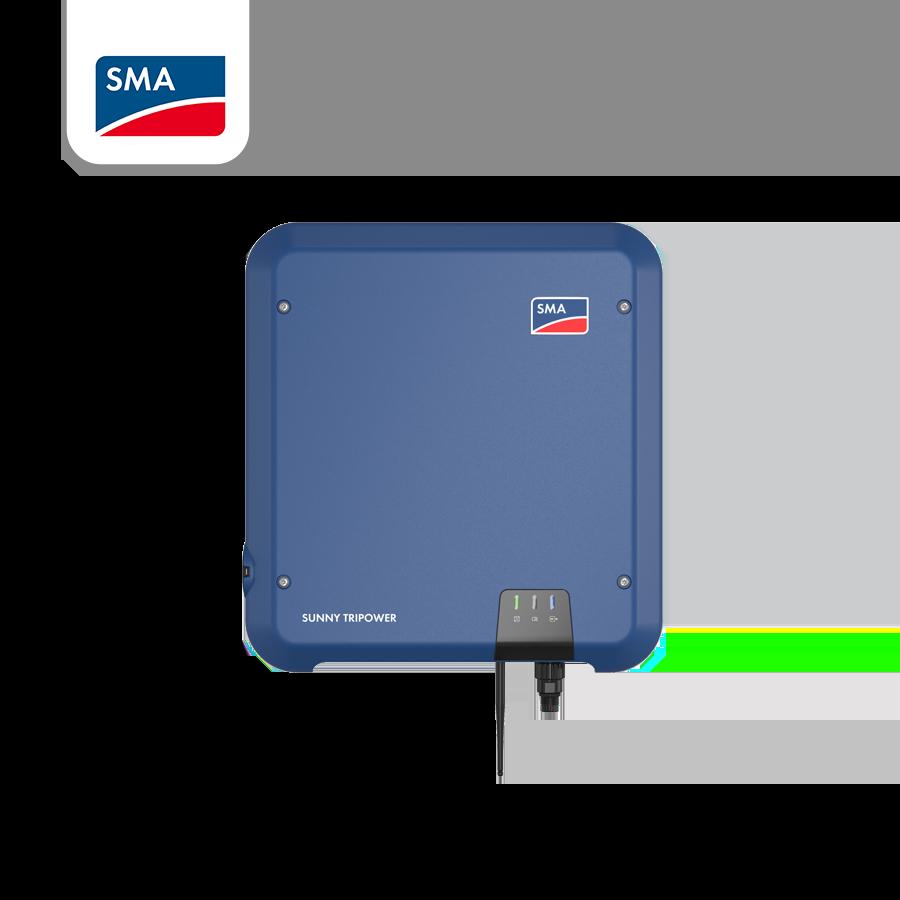 Compare SMA Inverters by Perth Solar Warehouse