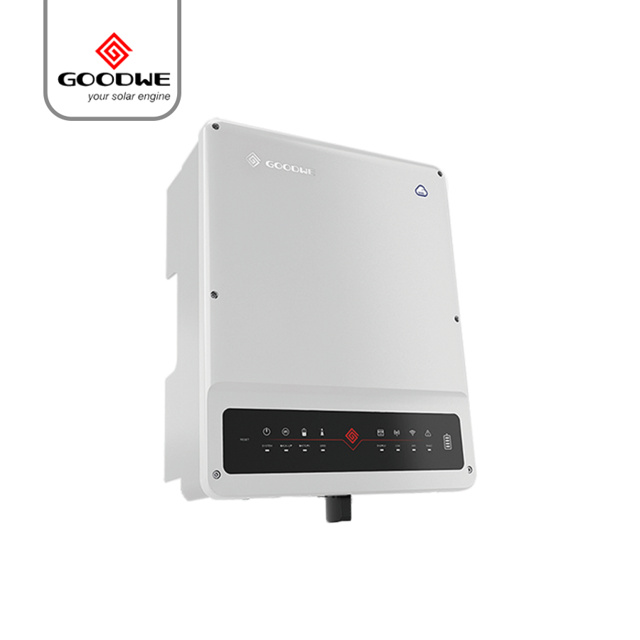 Compare Goodwe EH inverter by Perth Solar Warehouse