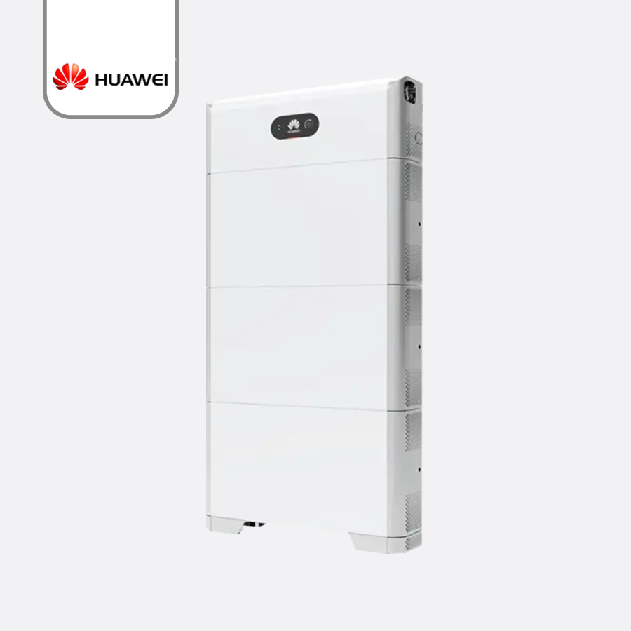 HUAWEI LUNA Battery Comparsion by Perth Solar Warehouse