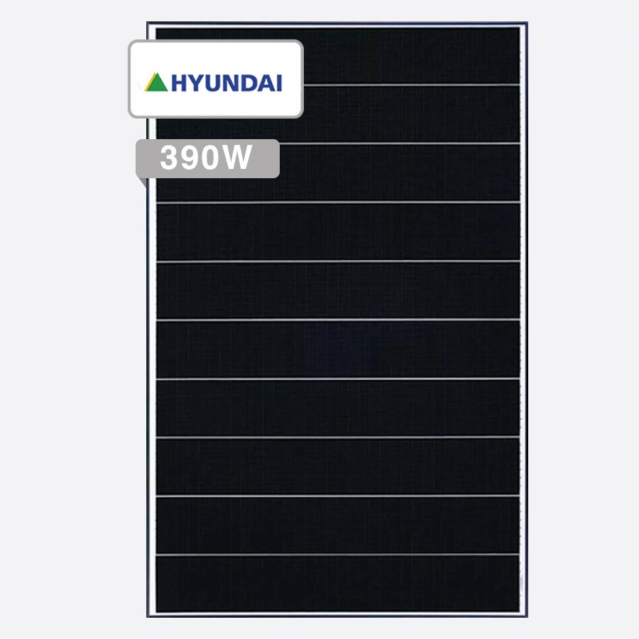 Hyundai-VG-Series-390W