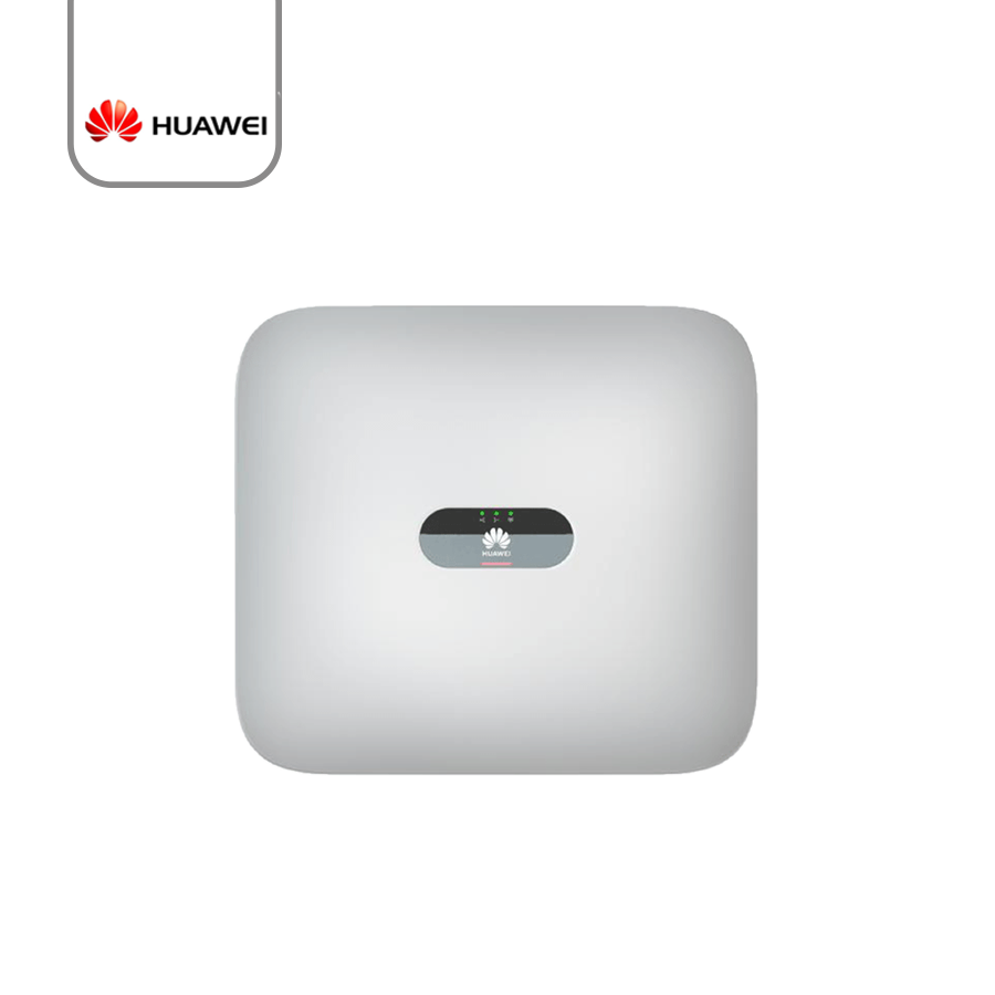 Inverter Replacements Huawei Range by Perth Solar Warehouse