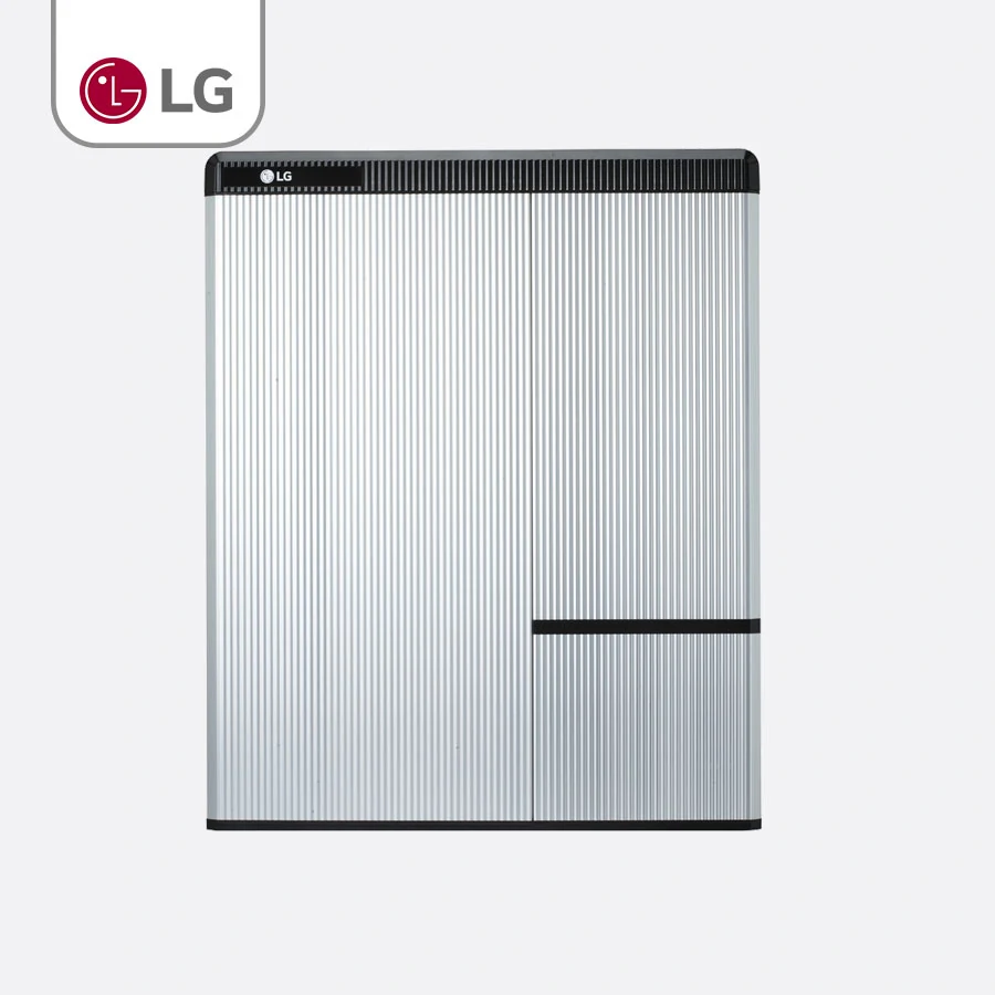 LG Chem Battery comparison by Perth Solar Warehouse