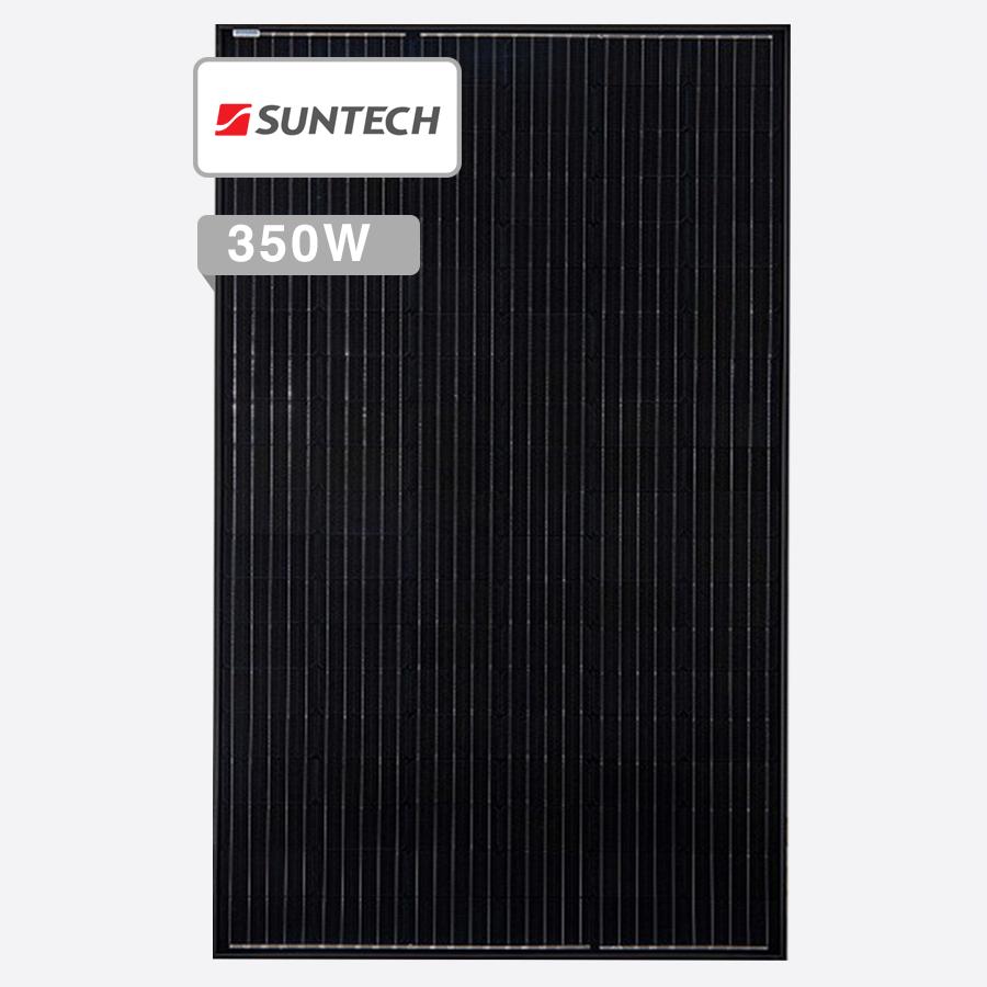 Suntech 350W HiPro Solar-Panel - Perth Solar Warehouse