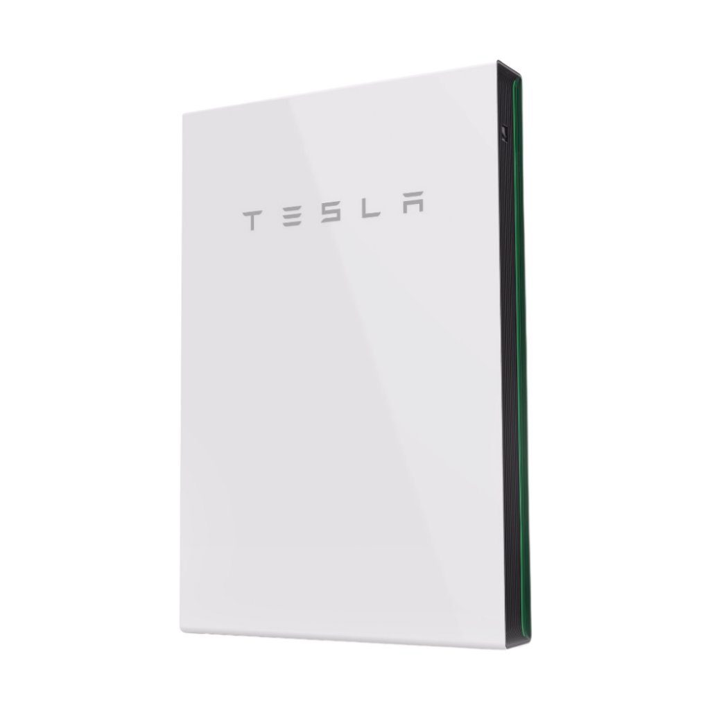 Compare Solar Inverters and Tesla Powerwall