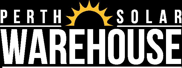 Perth Solar Warehouse
