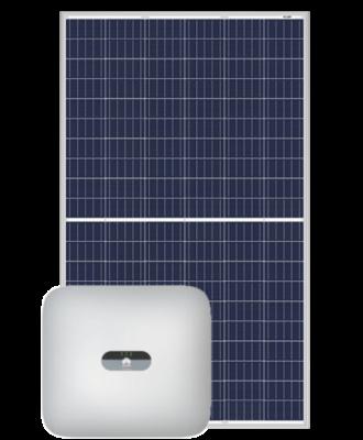 Huawei-and-Trina-Solar-Panels-Perth-Solar-Warehouse-(1)